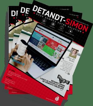 DS Mag 0.2